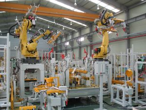 Manufacturing_equipment_070